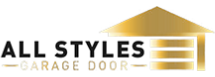 All Styles Garage Door